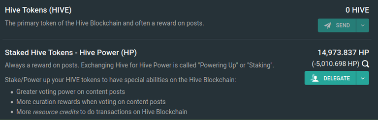 Hive03.png