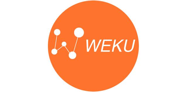 weku2.png
