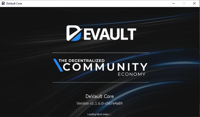 Devault.png