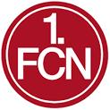 fcn.png