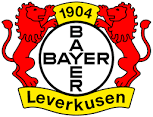 B04.png