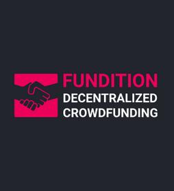 Fundition