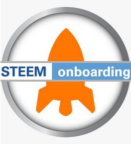 Steem Onboarding