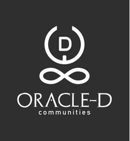 Oracle-d