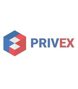 Privex