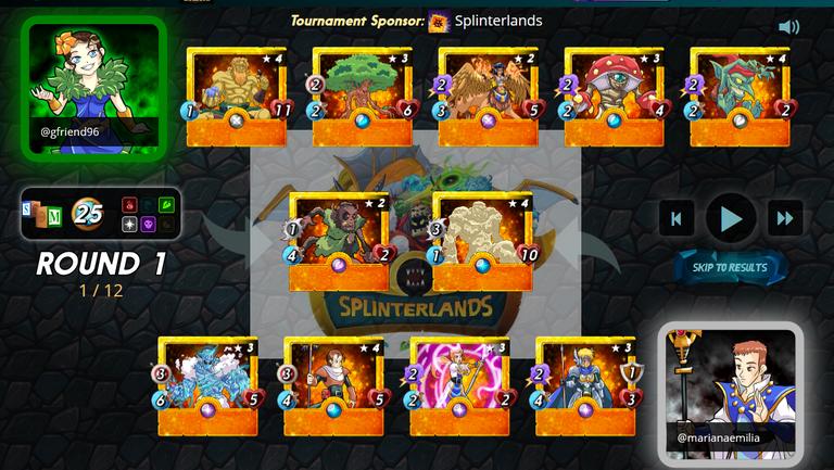 Screenshot_2019-10-16 Splintdddderlands - Collect, Trade, Battle .png