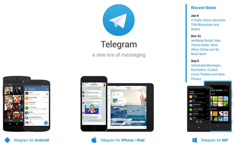 Screenshot_2020-01-07 Telegram – a new era of messaging.png