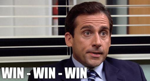 michael-scott-the-office-win-win-win.png