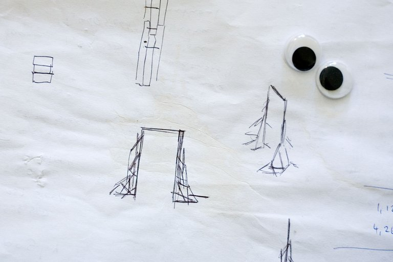 dachlattenportal_07_bonus_blueprints.jpg