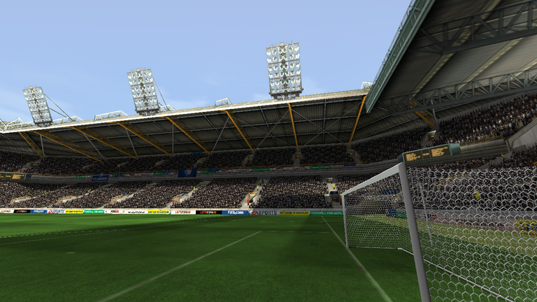 FIFA 09 5_10_2021 6_19_15 PM.png