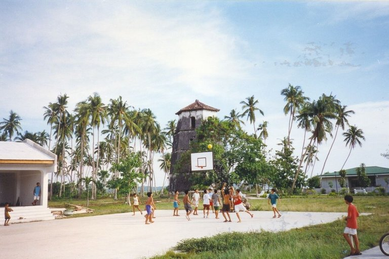 1024px-Basketball_in_The_Philippines.jpg