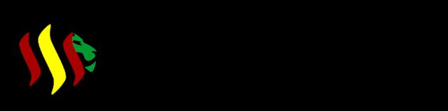 E44F9B25-8745-44C0-A30D-6F04353DF456.png