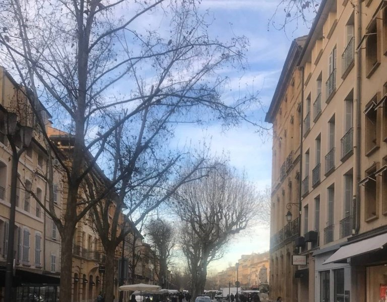 beautiful buildings in France2.jpg