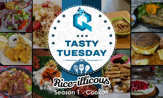 Tasty-Tuesday-Rice-illicious-cookoff.png