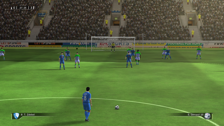 FIFA 09 5_10_2021 6_26_14 PM.png