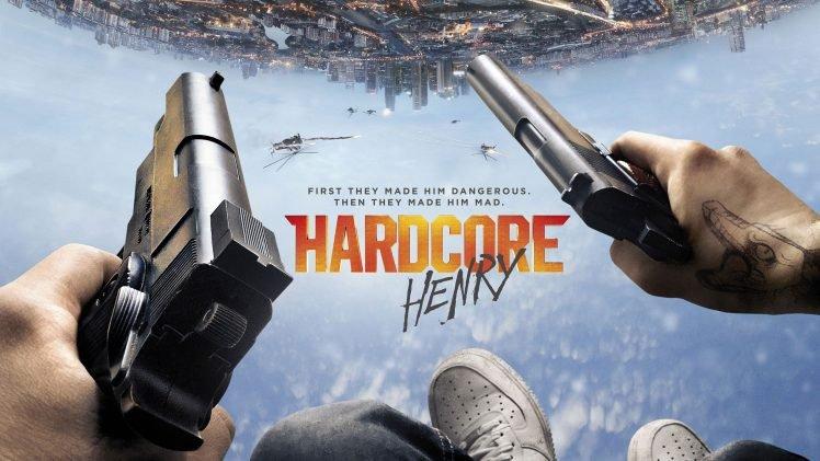 411129-hardcore_henry-movies-748x421.jpg