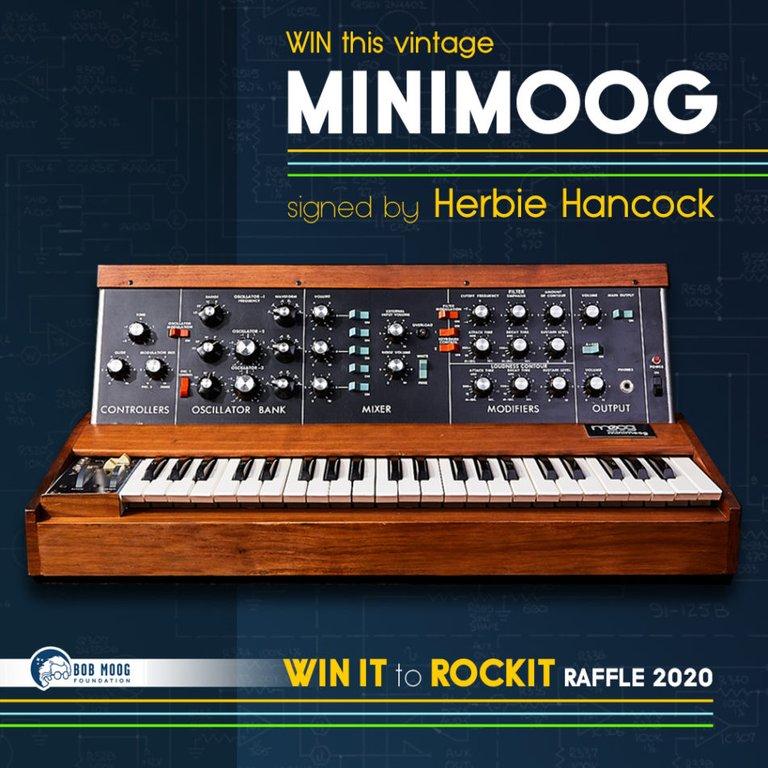 Minimoog2020Raffle_Sq1_FINAL-950x950.jpg