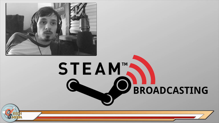 Screenshot from Steamcasting.mp4.png