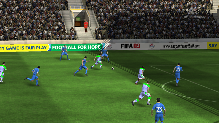 FIFA 09 5_10_2021 6_34_58 PM.png