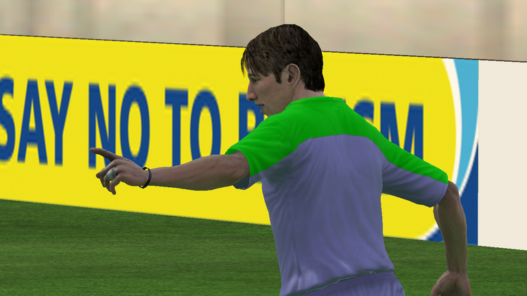 FIFA 09 5_10_2021 6_31_22 PM.png