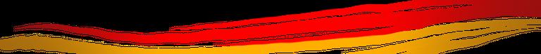 FD166540-F8B3-46A3-8212-A95A0A224D5B.png