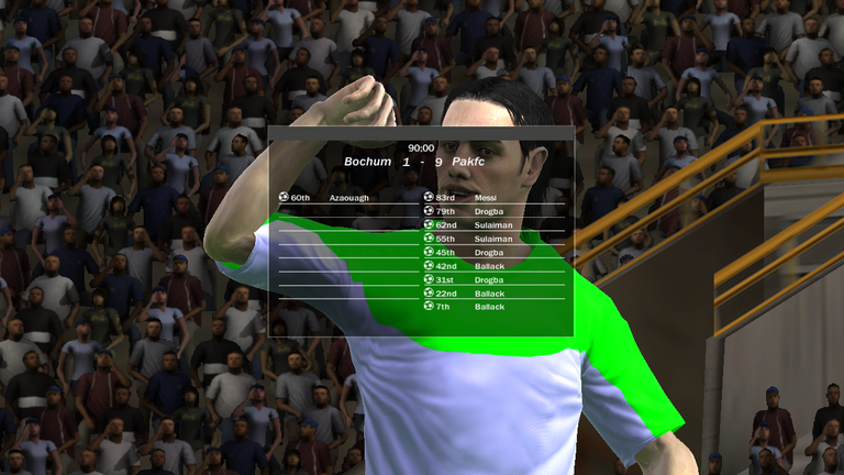 FIFA 09 5_10_2021 6_36_55 PM.png