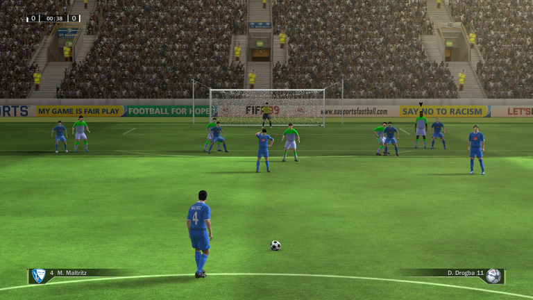 FIFA 09 5_10_2021 6_19_57 PM.png
