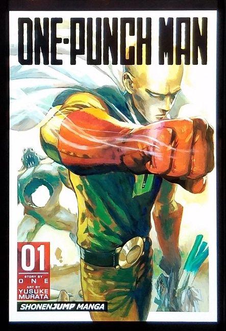 one-punch man - 01 - (peg).jpg
