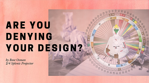 Are_you_denying_your_design_banner-1.png