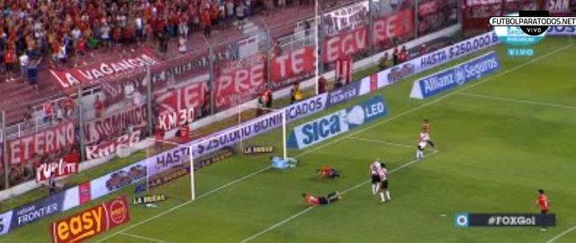 20.-Romero-gol-Independiente1-River1.jpg
