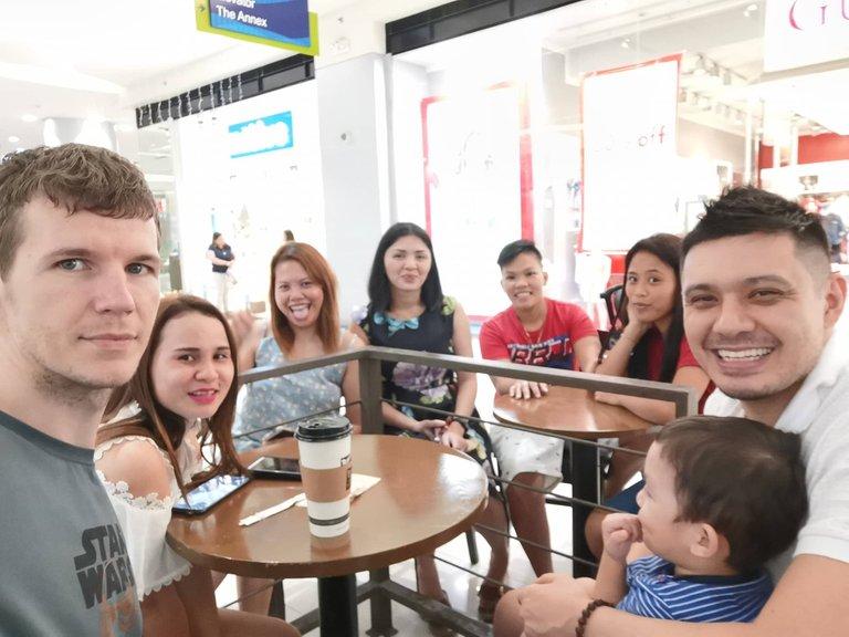 Steem Philippines - Meetup 7.jpg