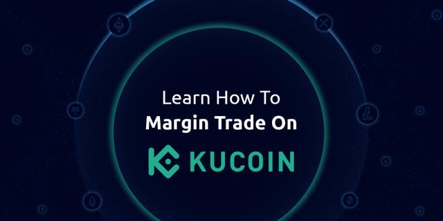 Margin Trading KuCoin Blog 1.png