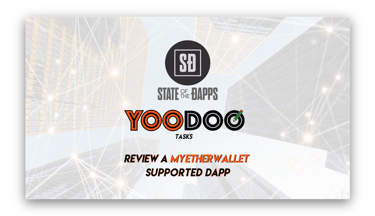 SOTD Yoodoo Tasks Main Image.png