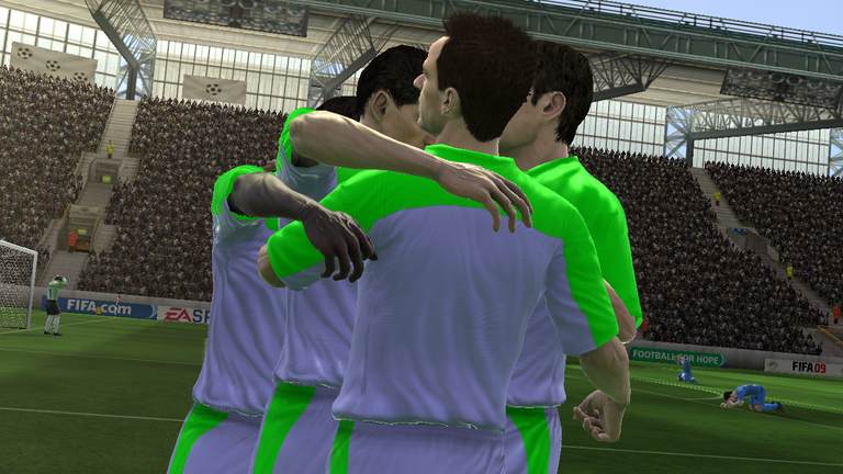 FIFA 09 5_10_2021 6_23_18 PM.png