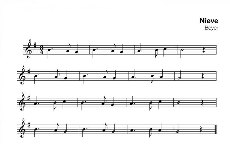 Nieve - Beyer (flauta dulce).png