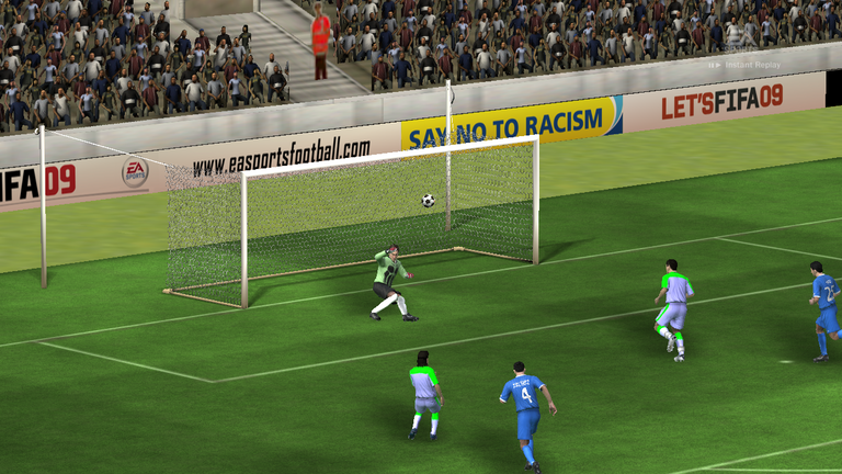 FIFA 09 5_10_2021 6_20_40 PM.png