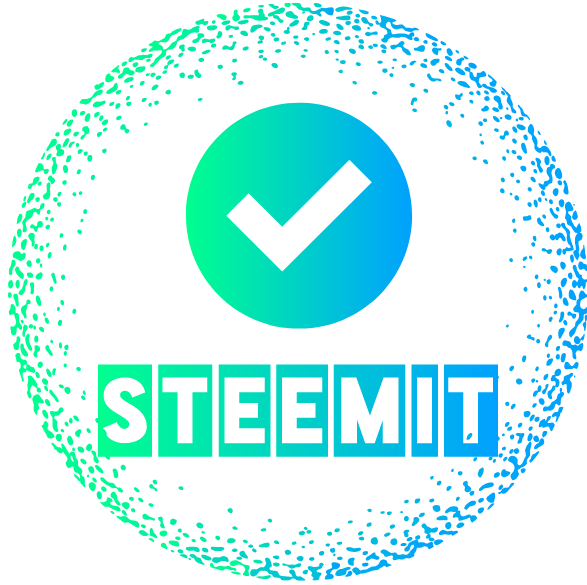 steemit logo - By WishMaiden.png