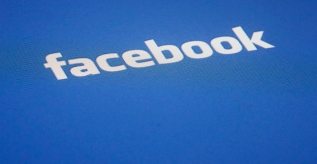 페이스북.jpg