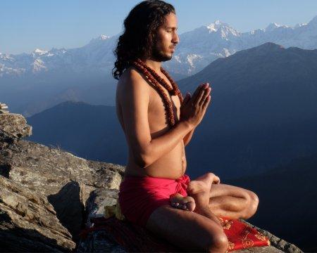 Himalayan Yogi credit Yogainrishikesh 4.0.jpg
