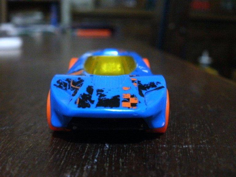 P1095829.JPG