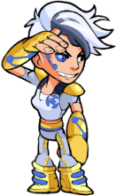 ADA_Default_Goldforged_Taunt_Brawlhalla Salute_21_131x221.png