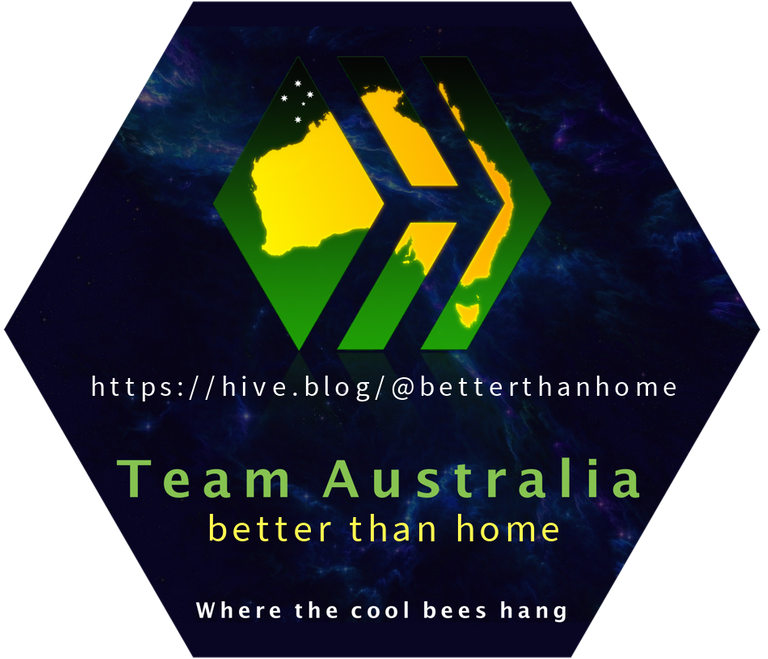 teamaustraliahivebadgehive.blogbetterthanhome.png
