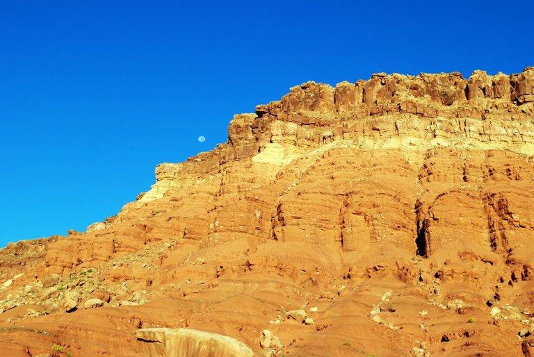 Vermillion Cliffs.JPG