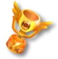 img_monster-trophy.png