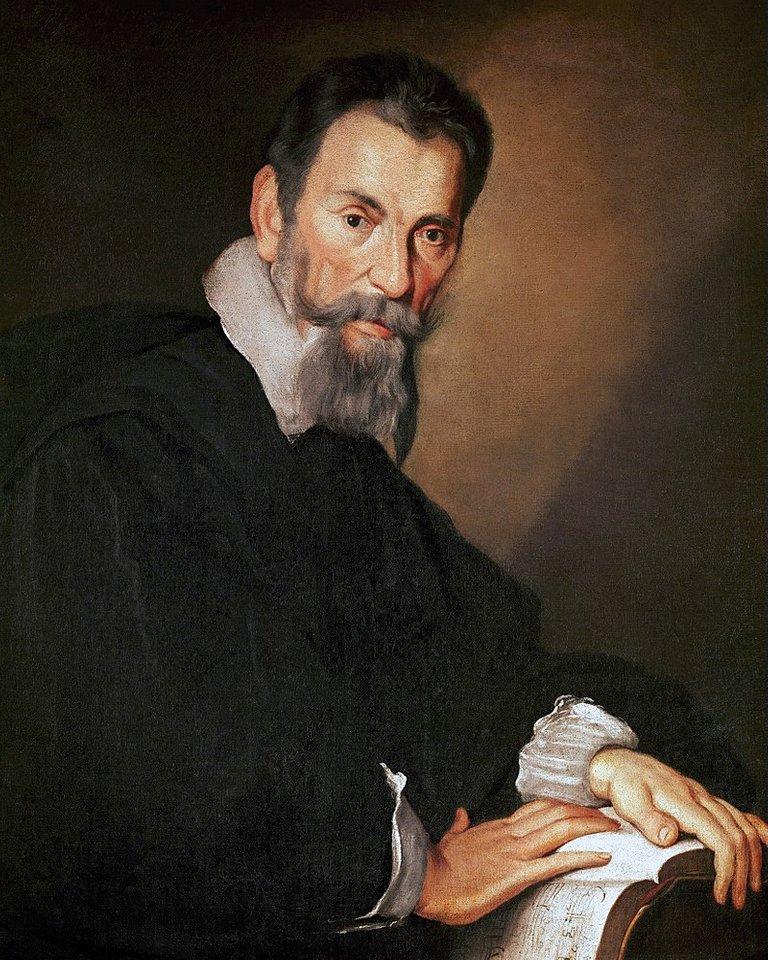 800px-Bernardo_Strozzi_-_Claudio_Monteverdi_(c.1630).jpg