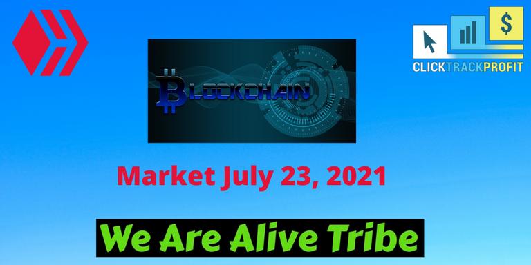 Market Alive.png
