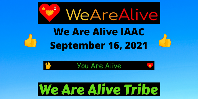 We Are Alive IAAC.png