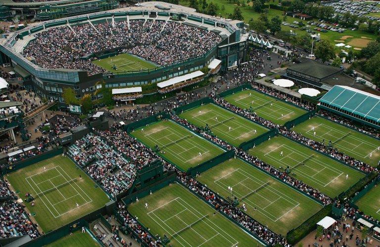 Wimbledon-Courts-2019.jpg
