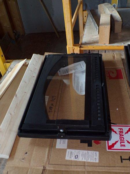 Construction  bake oven door crop June 2020.jpg
