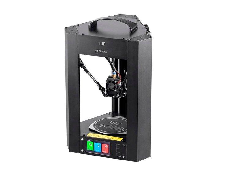 delta-mini-printer.jpg